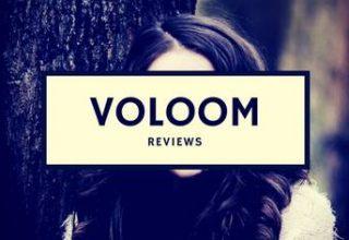 voloom reviews