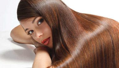 best keratin treatment